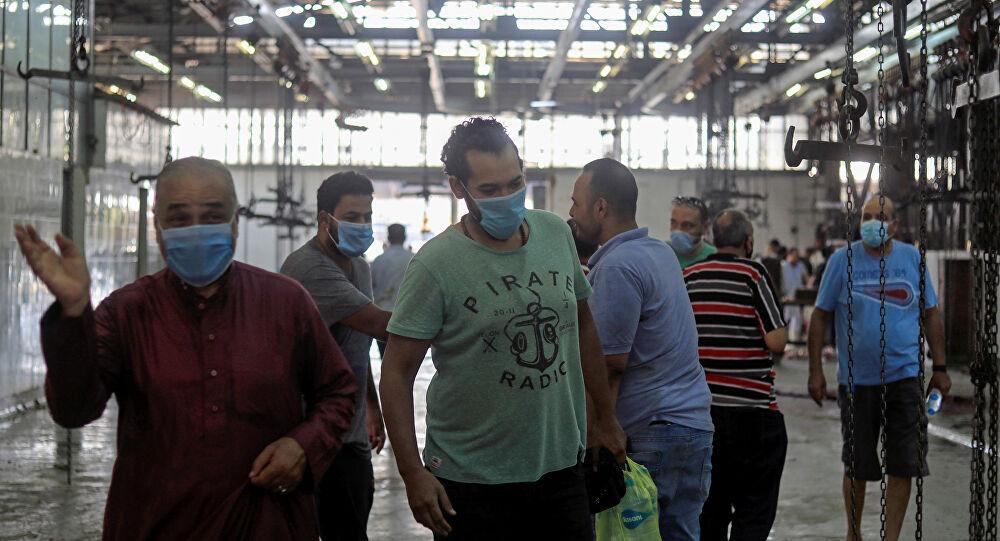 مصدر يكشف حقيقة فرض حظر التجوال في مصر خلال الأيام المقبلة