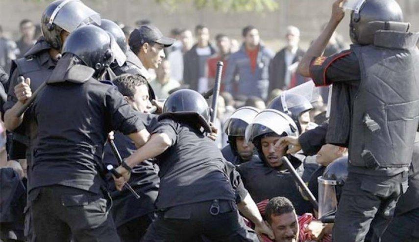 6 منظمات حقوقية تدعو القاهرة لإنهاء استئصال المجتمع المدني المستقل