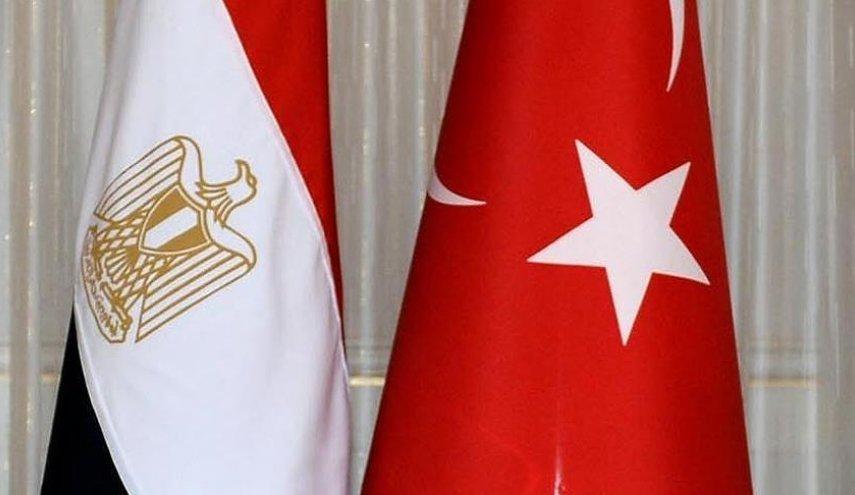 دلالات التصعيد بين اطراف سد النهضة، والعلاقات التركية المصرية الى اين؟