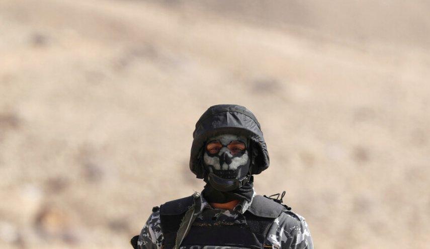 مصر.. مسلحون يختطفون 5 أشخاصفي سيناء