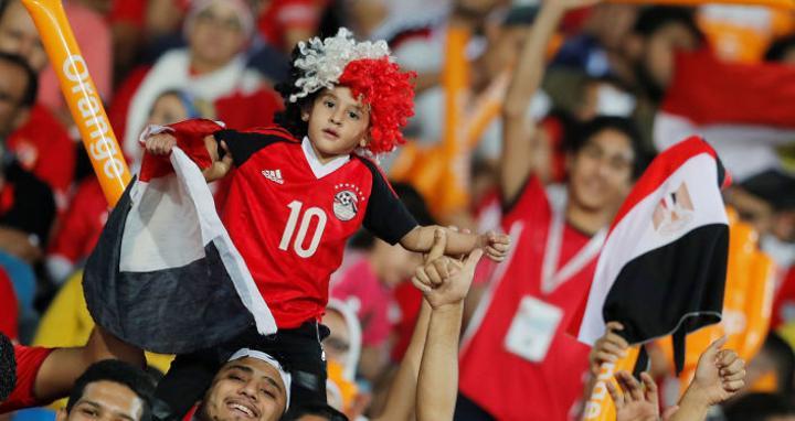 إعلام: مصر تطلب تنظيم كأس العالم 2030 في ملف مشترك مع السعودية وإيطاليا