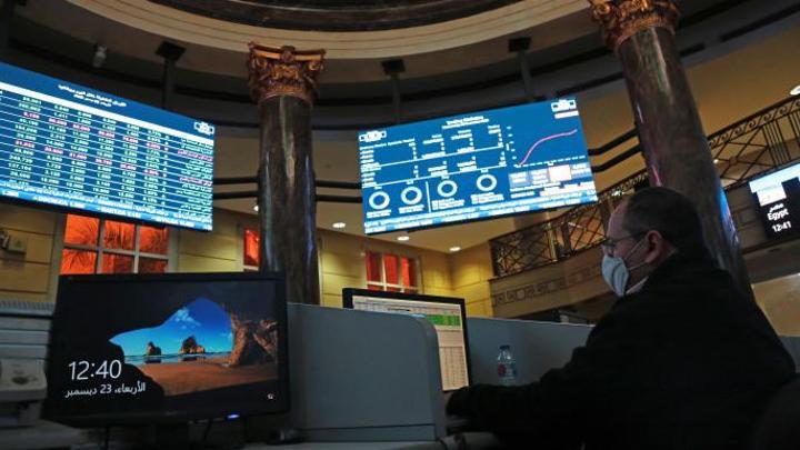 23.4 مليار دولارتحويلات المصريين المغتربين خلال 9 أشهر