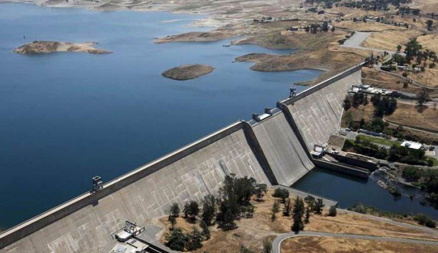 مصر والسودان لن تقبلا الفعل الأحادي لتشغيل السد الإثيوبي