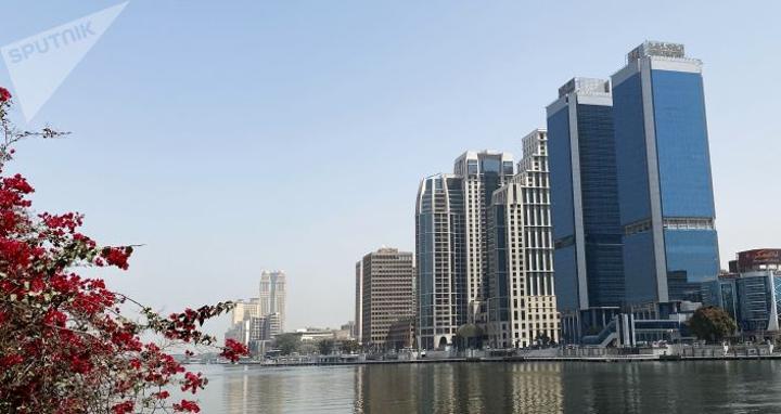 السودان: منتدى الاستثمار في مصر فرصة لتحقيق تكامل حقيقي من أجل أفريقيا