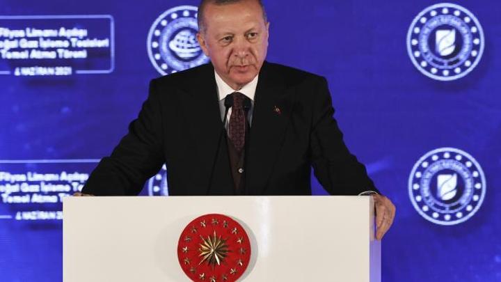التطبيع المصري التركي: تفاهمات ليبية وتعثر بملف شرق المتوسط