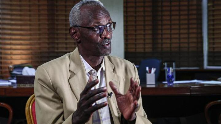 سد النهضة: المبادرة السودانية تعيد تجزئة الاتفاق المنشود