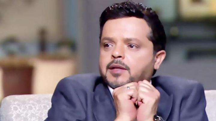 محمد هنيدي يخوض تجربة تقديم البرامج التلفزيونية للمرة الثانية