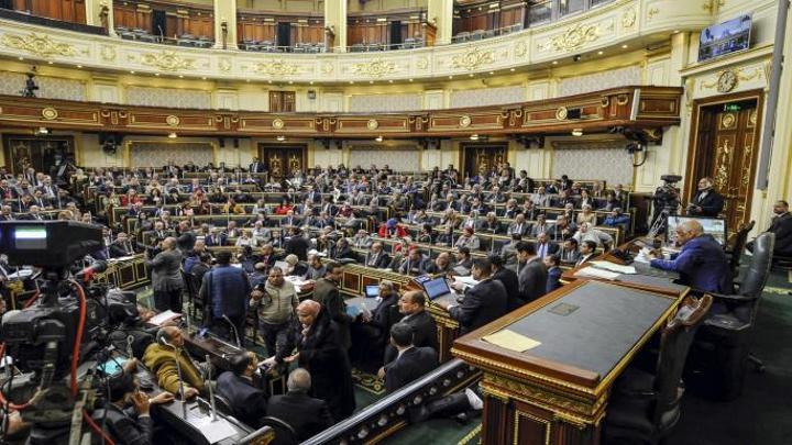 مطالبات بالإفراج عن 10 مصريين نوبيين تحتجزهم السعودية منذ عام