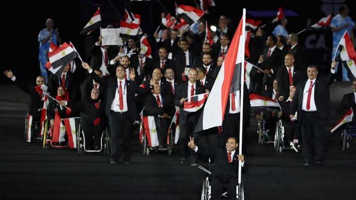 32 ميدالية مصرية في الأولمبياد... القصة الكاملة من أمستردام إلى ريو