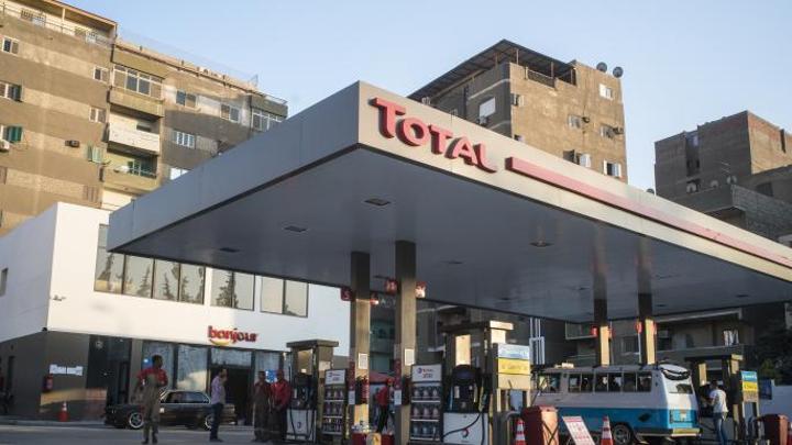 المصريون يتخوفون من موجة غلاء جديدة بعد زيادة أسعار البنزين