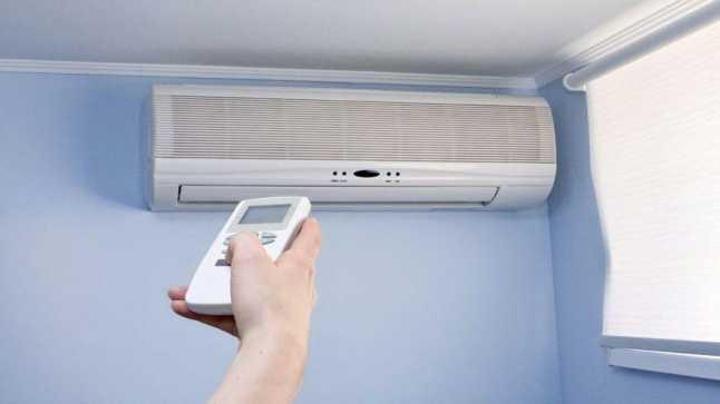 نصائح لتبريد المنزل دون مكيف هواء