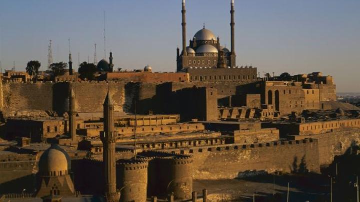 تفاصيل عودة مهرجان قلعة صلاح الدين للموسيقى في مصر