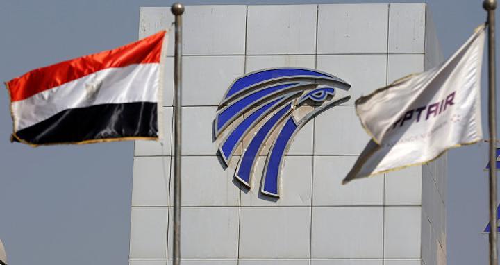 مصر تحسم جدلا بشأن قرارات تمس العائدين من الخارج