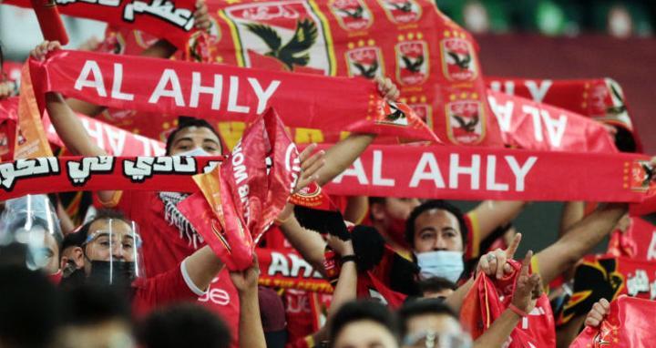 إبراهيم حسن يتحدث عن أسباب خسارة الأهلي للدوري ويكشف عن أفضل لاعب في مصر