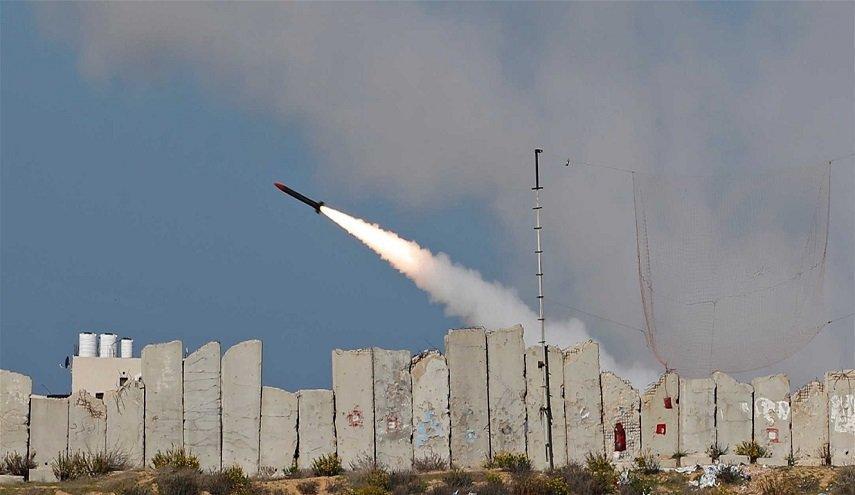 قناة عبرية: القاهرة أبلغت حماس رسالة تهديد اسرائيلية