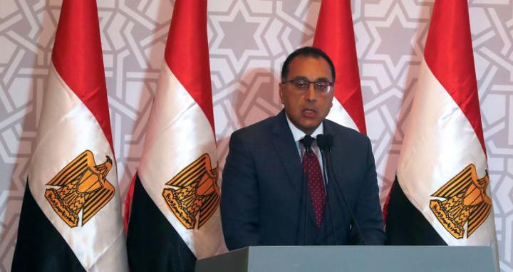 رئيس الوزراء المصري : ميزانية التعليم والصحة تضاعفت لدينا 19 مرة في 7 سنوات