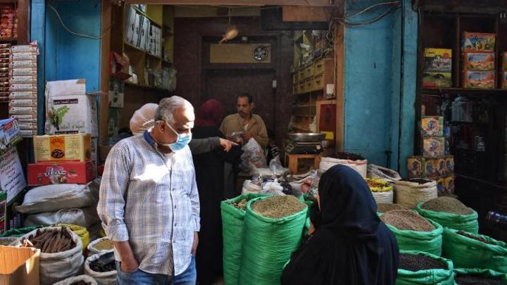 السيسي: تنفيذ برنامج الإصلاح يشكل عبئاً ضاغطاً على المصريين