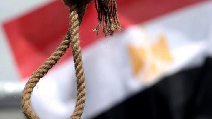 مصر: مناشدات لعدم التصديق على أحكام الإعداموتضامن حقوقي