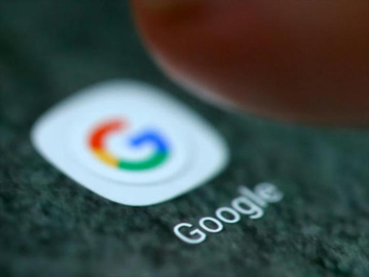 Google guides supports SMEs