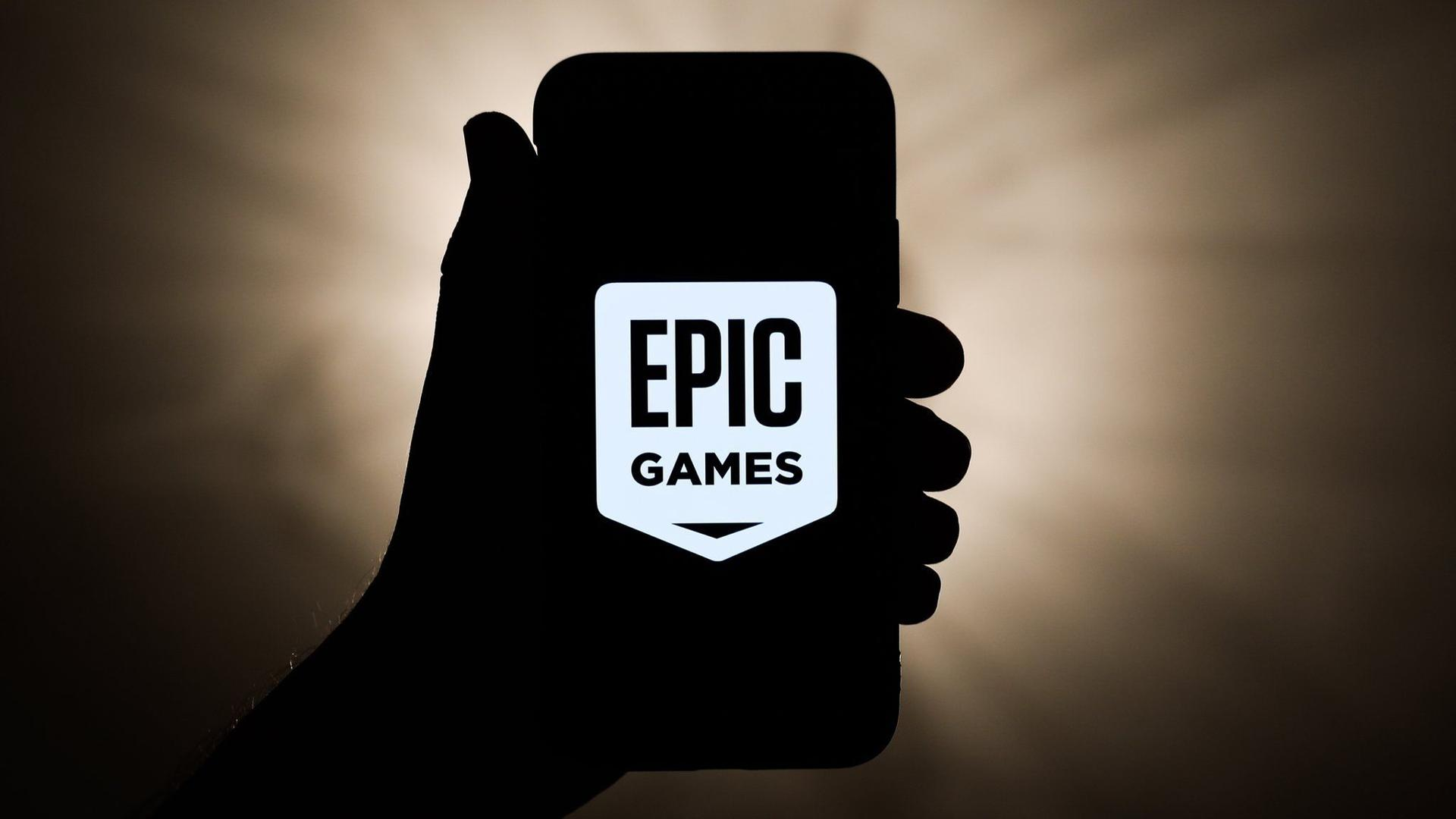Apple dealt major blow in Epic Games trial