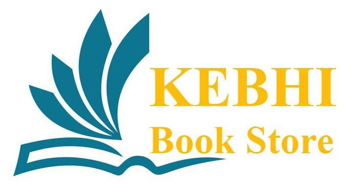 Kebhi: Online Book Store