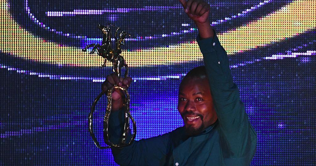 African cinema could create 20 million jobs: UNESCO