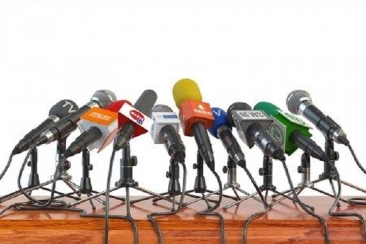 Media Should serve All Political Parties Equally: Ethiopian Media Council