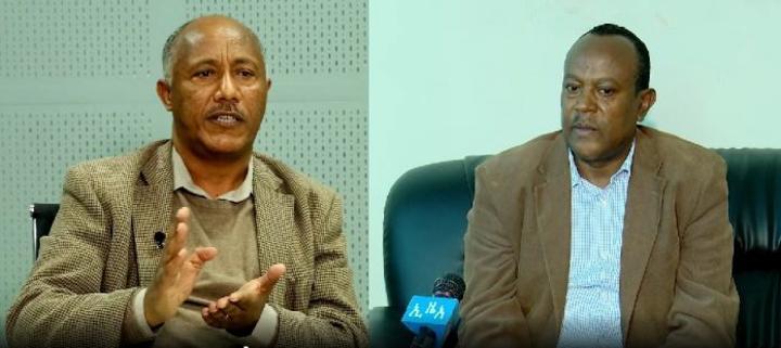 Egypt, Sudan Desperately Trying to Prevent Second Filling of GERD: Scholars