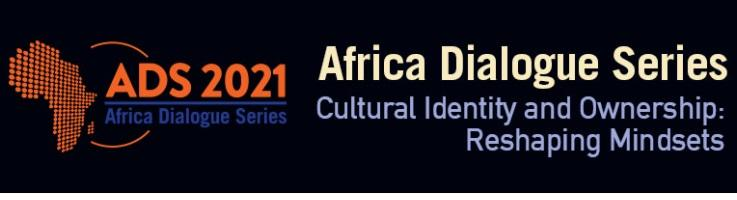 Africa Launches the Africa Dialogue Series 2021