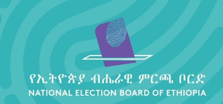 Political Parties Urged to Submit Problems Observed During Voter Registration