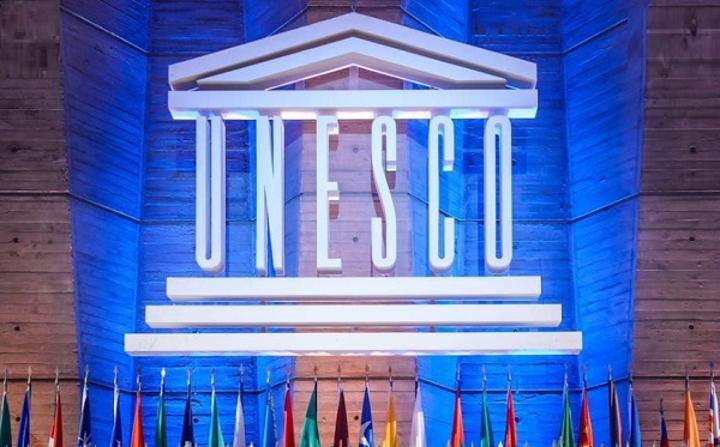 Ethiopia Elected as Member of UNESCO Committee