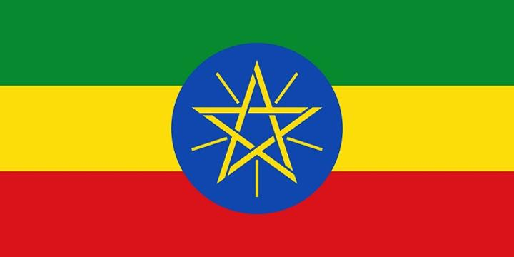 Ethiopia will Never be Intimidated by Ill-conceived Sanctions