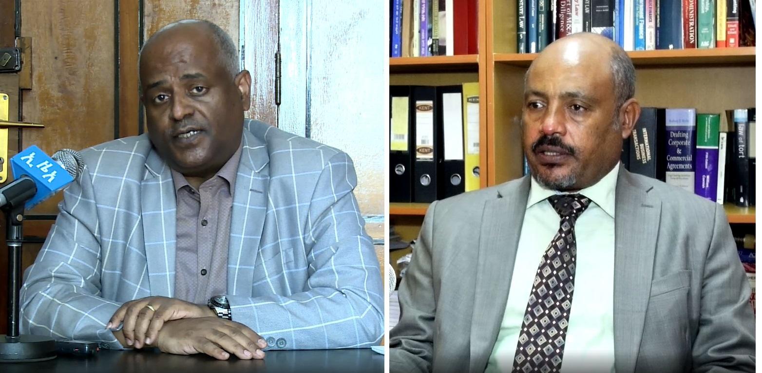 US Visa Restriction on Ethiopia Counterproductive: Scholars Note