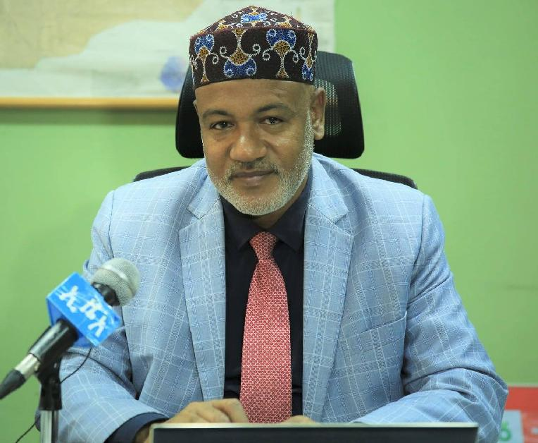 Ministry to Distribute 920, 000 Quintals of Fertilizer, Seed to Enhance Farming Activities in Tigray