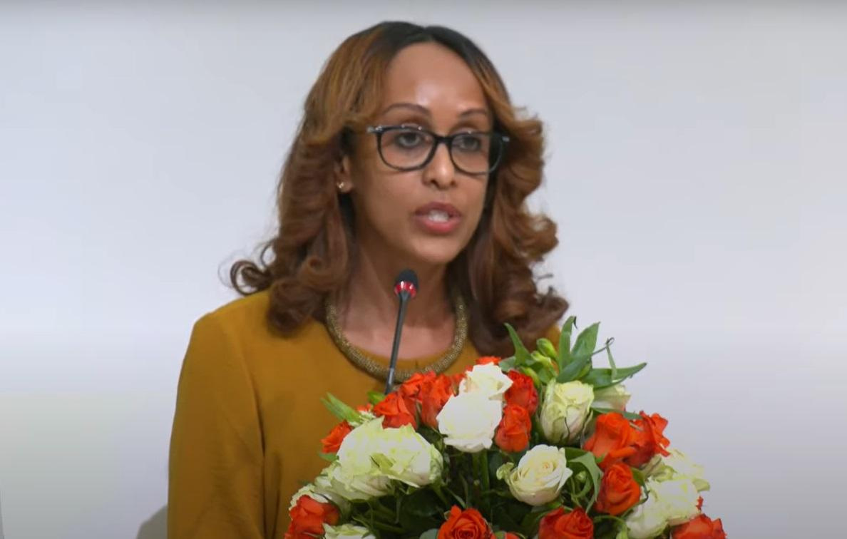 Global Community Failed to Realize Glaringly Facts on Tigray: Press Secretary for PM Office