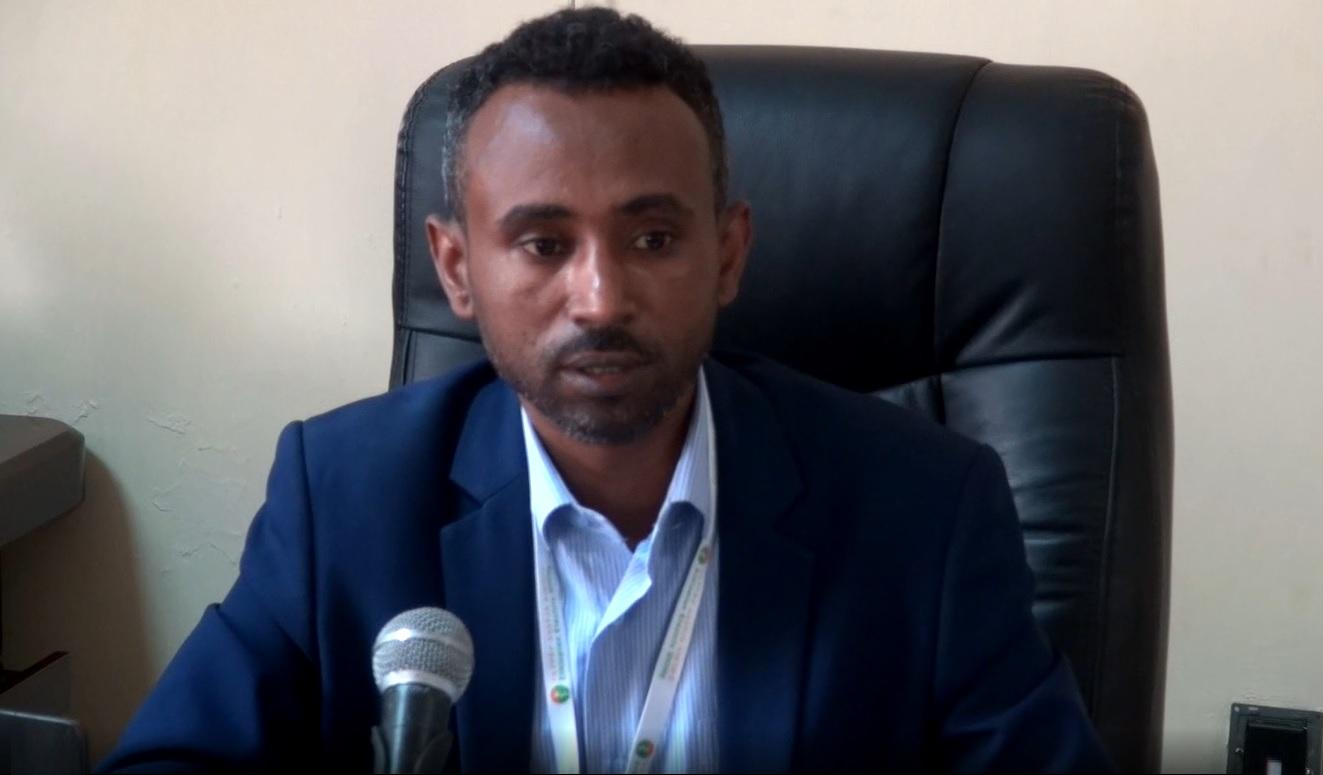 Some 25,000 Houses in Mekele to Be Electrified with Cost of 405 million Birr