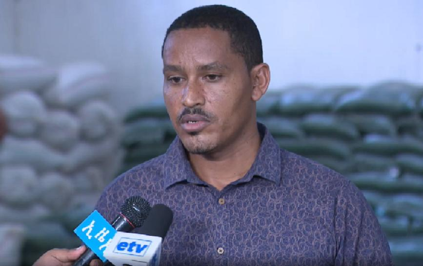 Farmers in Tigray Reinforcing Agricultural Activities Amid of Challenges: Regional Bureau