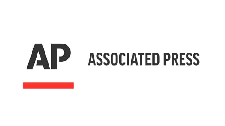 Associated Press Confirms Widespread Atrocities of Terrorist TPLF in Amhara Region