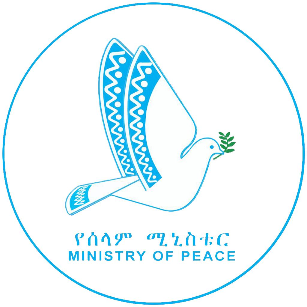Ministry Calls on Humanitarian Partners to Ensure Proper Aid Distribution in Tigray