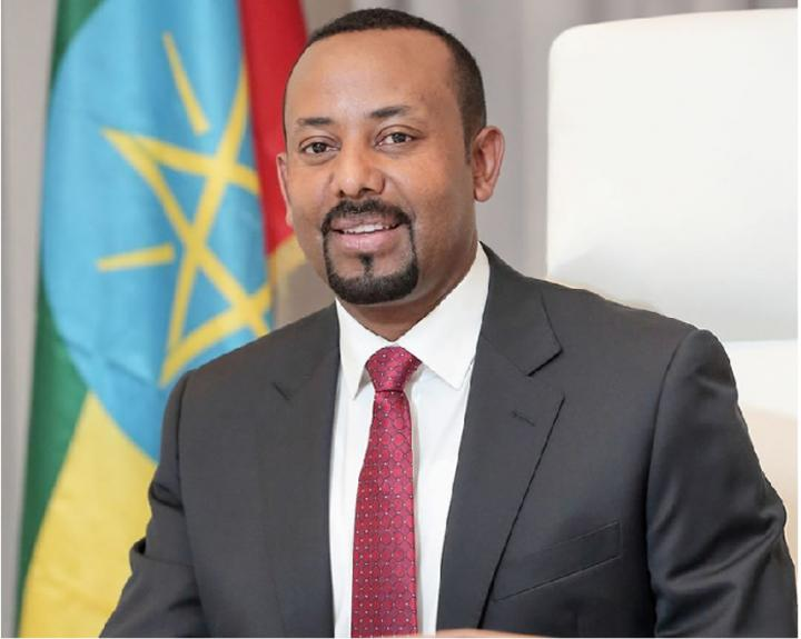 Prime Minister Abiy's Shuttle Diplomacy and its Implications for East Africa