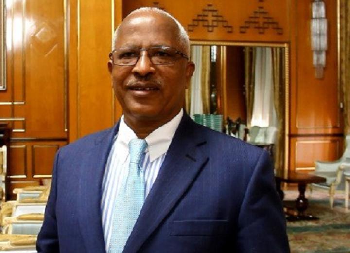 Activities Underway to Further Enhance Ethio-Russia Ties: Ambassador