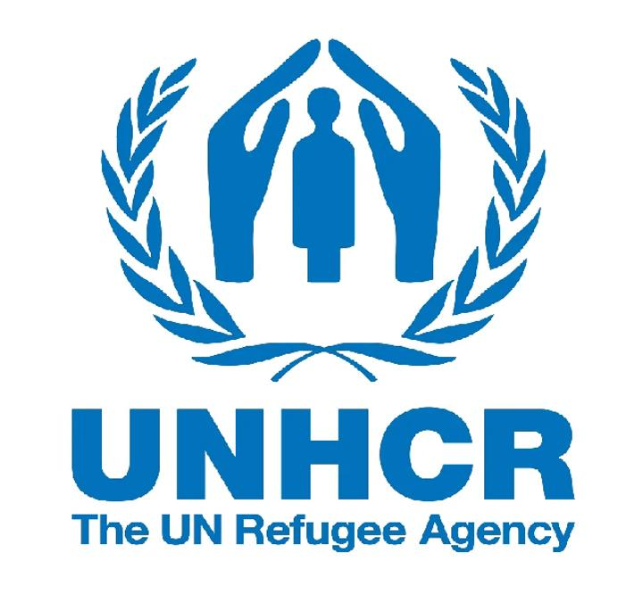 UNHCR Aware of Media Reports about Ethiopian Refugees in Sudan Allegedly Involved in Conflict