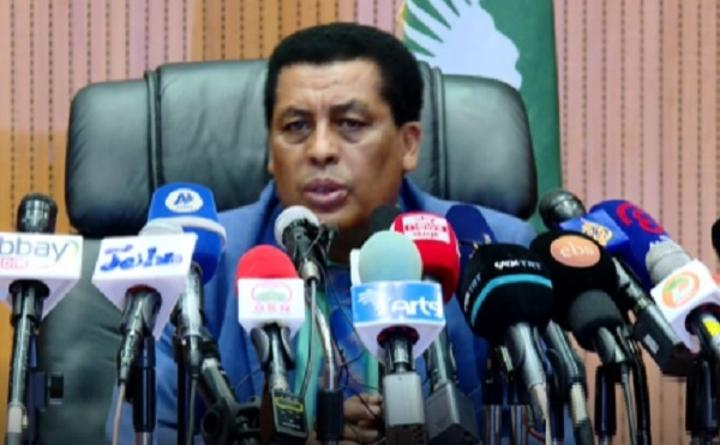 Ethiopia Achieves commendable Diplomatic Victory Over Past Year