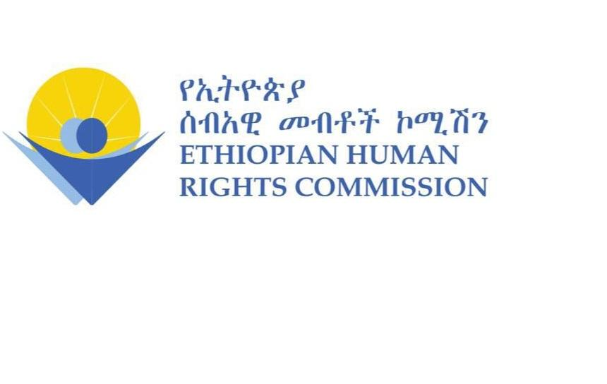 Ethiopian Human Rights Commissioner Wins German Africa Award 2021
