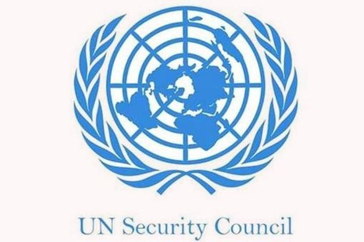 UN, Int'l Humanitarians Agencies Should Follow UN Guiding Principle: UN Diplomats