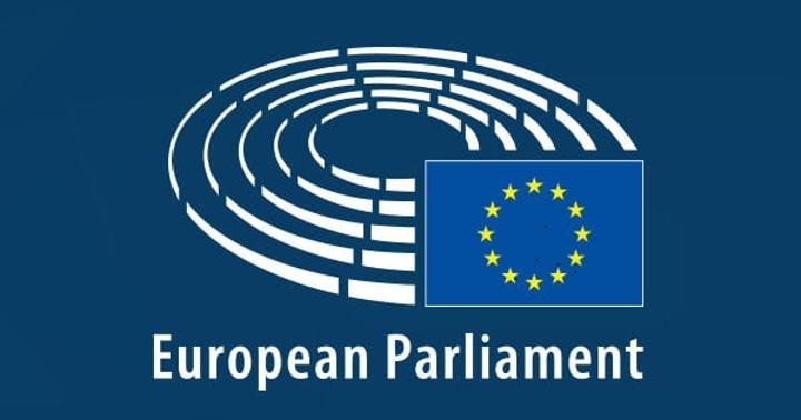 Ethiopian Diaspora Community in Belgium, Luxembourg Protest EU Parliament Resolution