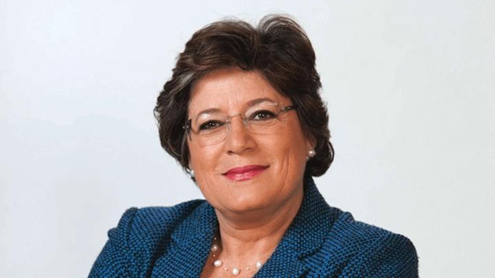Former European Union MP Warns UNGS That TPLF is Dangerous Criminal, Liars