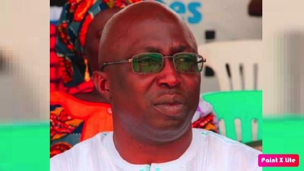 GNOC postpones elections to next year