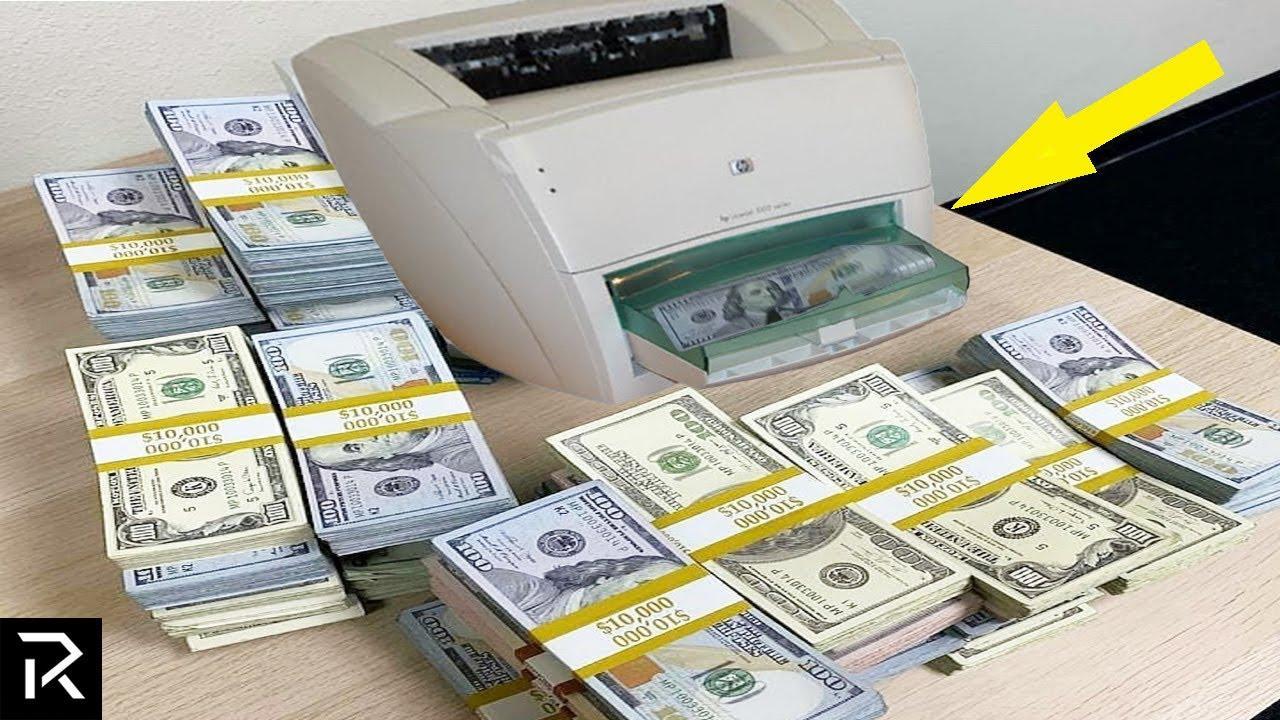 14m counterfeit cash seized in Senegal