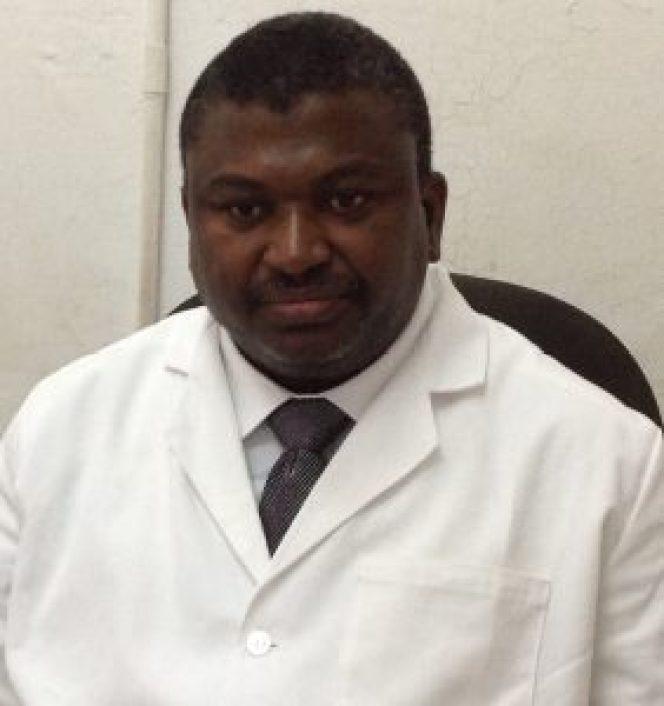 MOH ready to upgrade health facilities